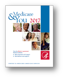 medicare-you-pic